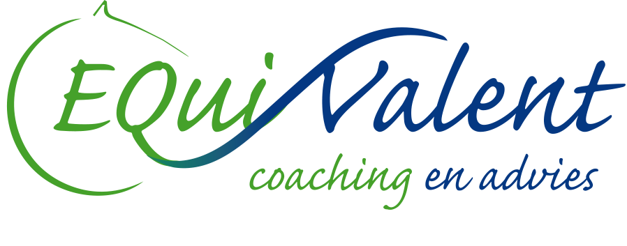 EQuivalent Coaching en Advies